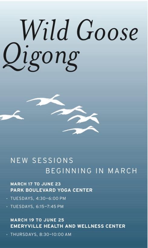 qigong-flier