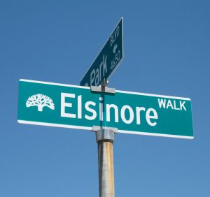 elsinore-parkblvdsign