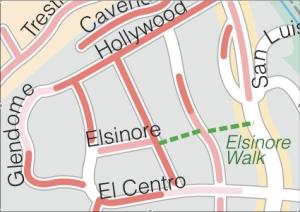 elsinore-walk-wobo