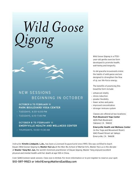 qigong-flyer-1009