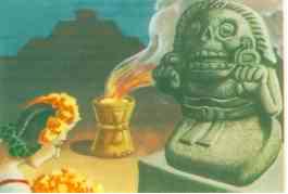 aztec-muertos-goddess